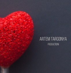 Artem Targonya Production